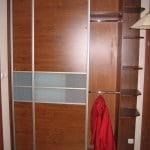 szafy poznań szafy wnękowe poznań