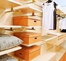 szafy na zamówienie poznań szafy wnękowe poznań